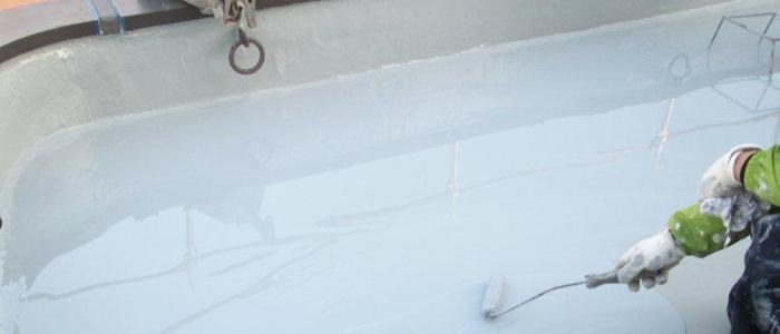 仮設工事 解体工事 塗装工事 防水工事 リフォーム工事 産業用ソーラーパネル設置工事